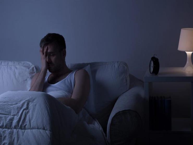 تعرف على تأثير الضوء عليك خلال النوم