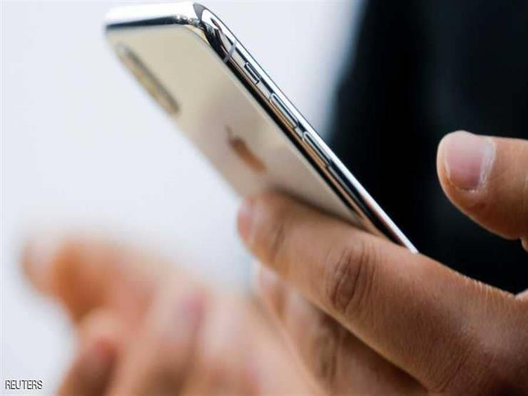 مشاكل تقنية جديدة تظهر في أحدث هواتف آيفون