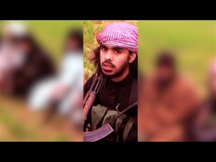 """مقاتل """"تنظيم الدولة"""" السعودي الذي صلى صلاته الأولى تحت تأثير الحشيش"""