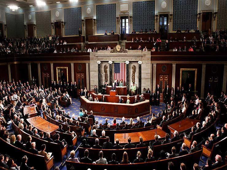 تقارير: وزارة العدل لن تسلم الكونجرس غدا إيجازا بشأن تحقيق مولر