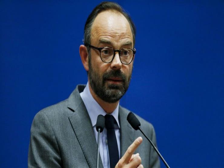 رئيس الوزراء الفرنسي يتعهد بخفض الضرائب والإنفاق العام