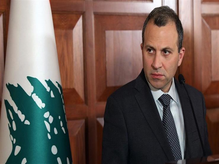 الخارجية اللبنانية: لن نسمح لأحد بالتعدي على حقوقنا في المنطقة الاقتصادية