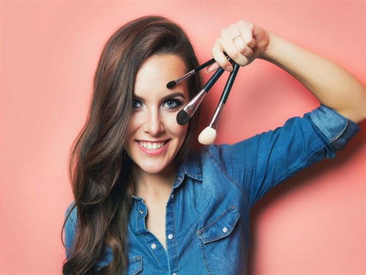 دراسة تكشف وجود علاقة بين مستحضرات التجميل والتقدم في العمر
