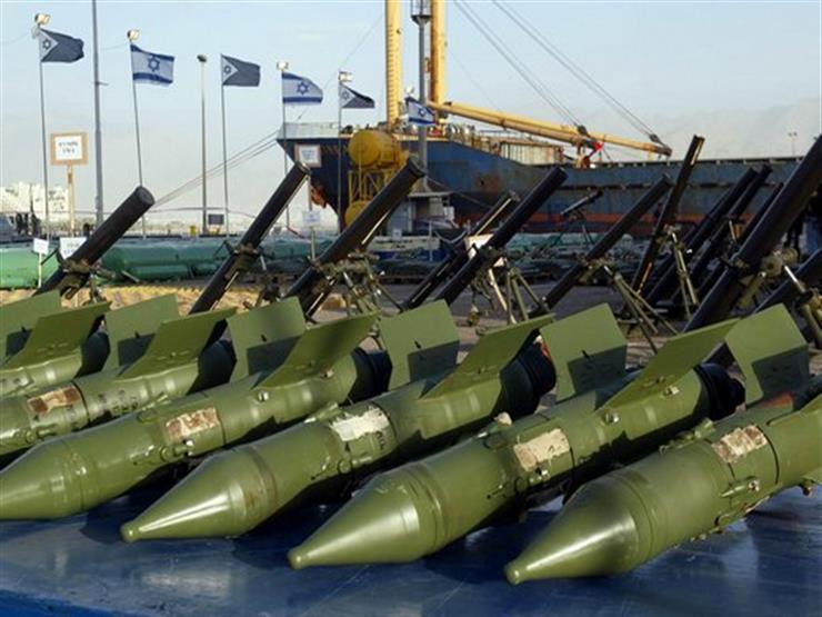 """الخارجية الأمريكية: على روسيا التخلص من صواريخ """"9 إم 729"""" أو تعديلها"""