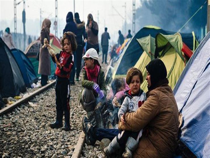 البرلمان البلجيكي يؤيد ميثاق الأمم المتحدة بشأن الهجرة