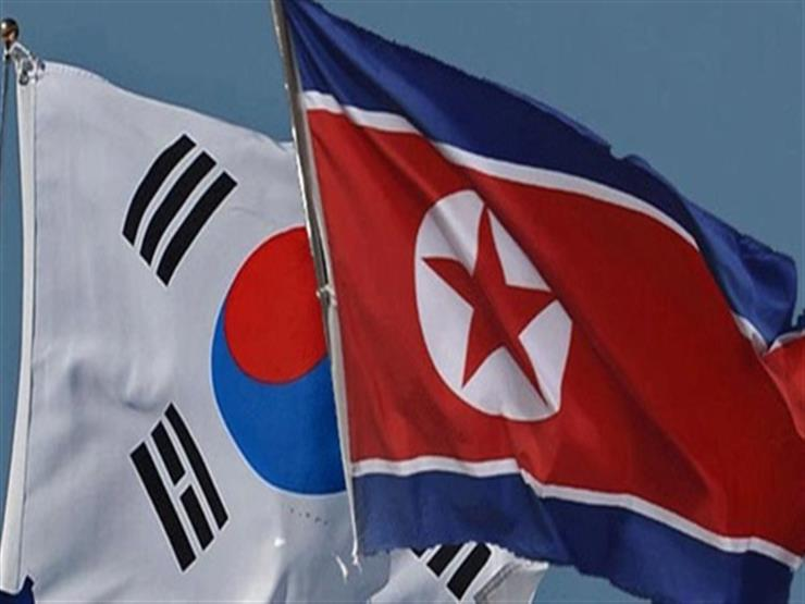 مسئولون كوريون جنوبيون يزورون بيونج يانج الأسبوع المقبل