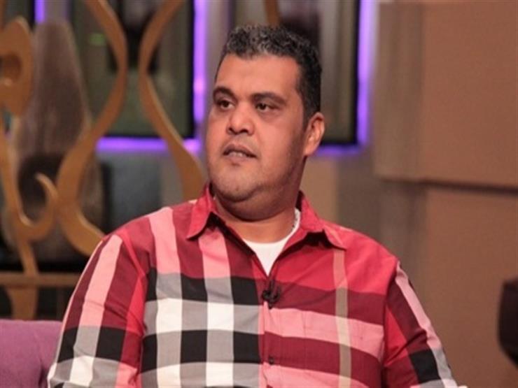 """الليلة.. أحمد فتحي ضيف عمرو أديب في """"الحكاية"""" على """"MBC مصر"""""""