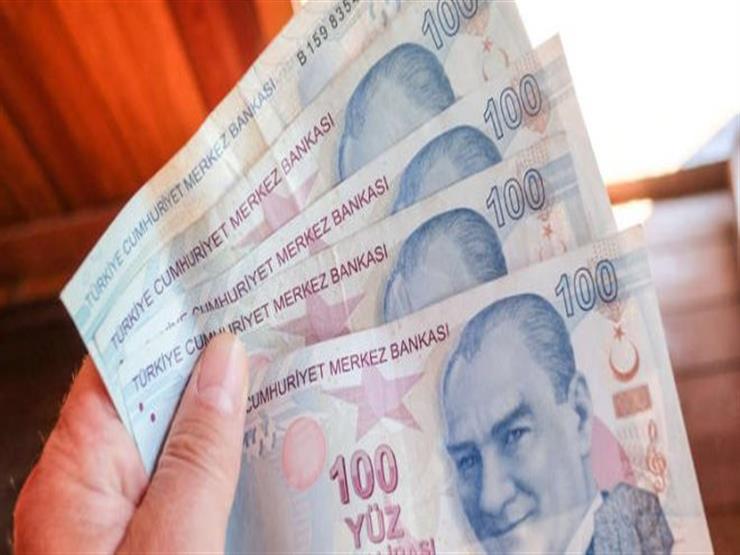 تركيا تصدر أوراقا بضمان أصول قيمتها 3.15 مليار ليرة