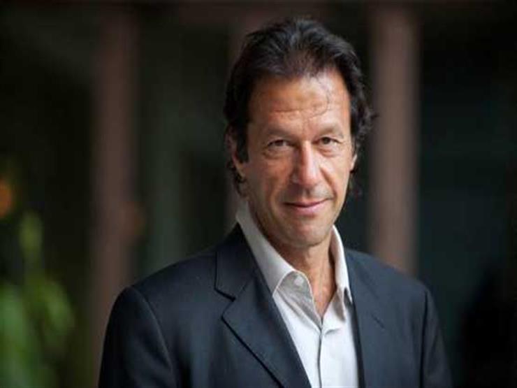 عمران خان يتوجه إلى نيويورك للمشاركة في الجمعية العامة للأمم المتحدة