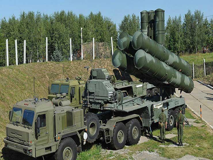 متحدية واشنطن.. أنقرة تؤكد استخدام منظومة الصواريخ الروسية