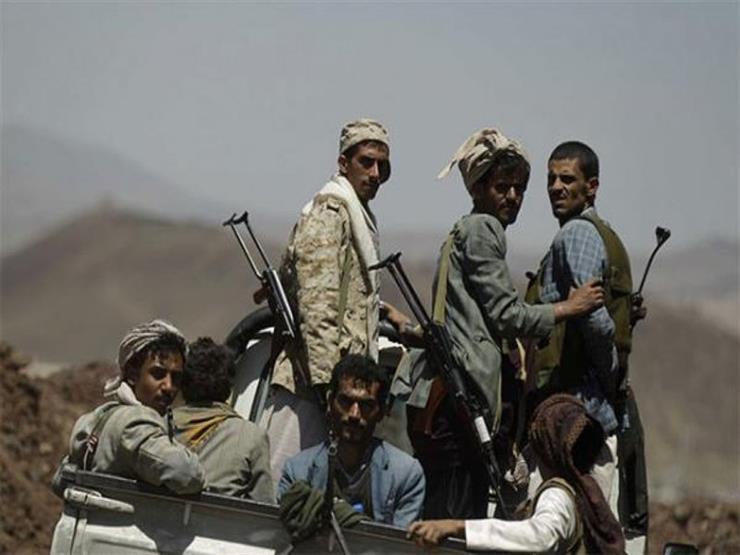 الحوثيون يرفضون طلب الحكومة اليمنية الانسحاب من الحديدة ومينائها