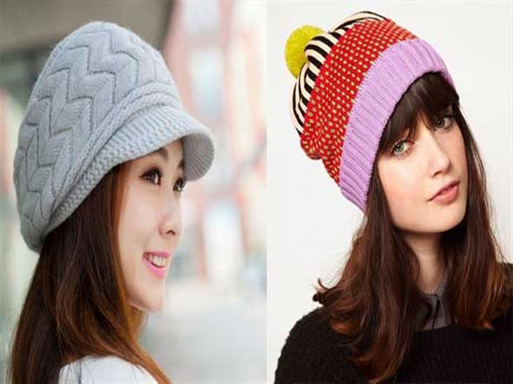 """منها """"ارتداء قبعة صوف"""".. أخطاء جمالية تجنبي ارتكابها في الشتاء"""