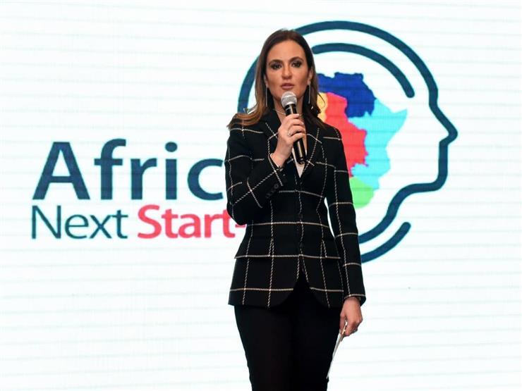 الاستثمار والتمويل الدولية تختاران أفضل 100 شركة رائدة في أفريقيا