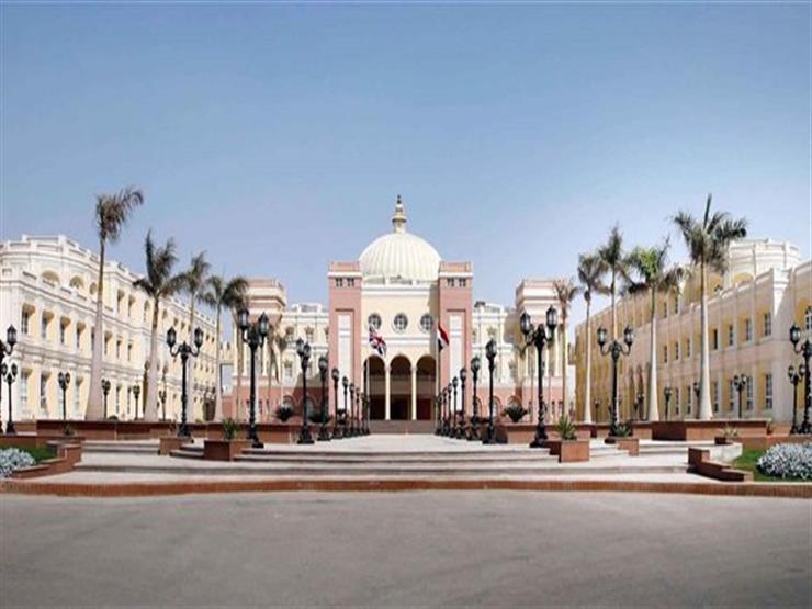 بالشروط.. الجامعة البريطانية تُدشن جائزة مصر لطلاب الجامعات