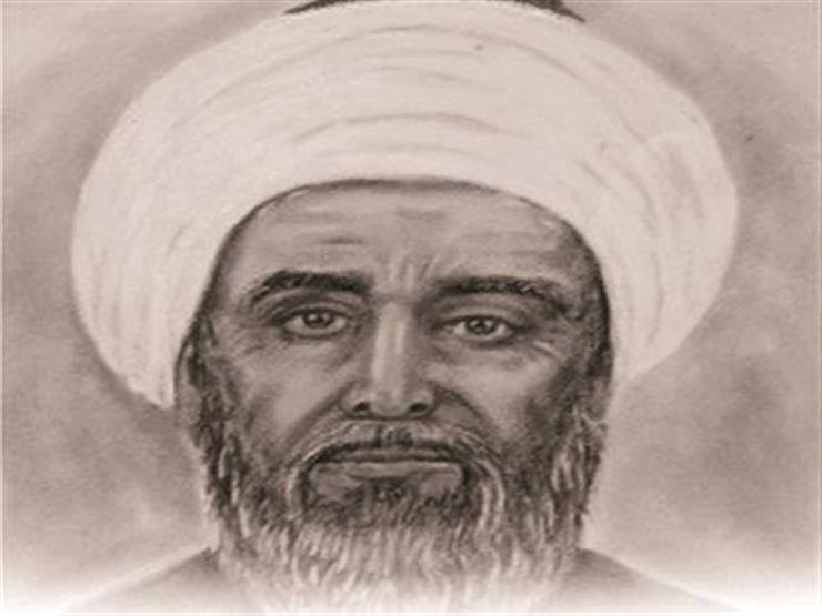 في ذكرى رحيل الشيخ المهدي العباسي.. أول من جمع بين منصبي الإفتاء ومشيخة الأزهر