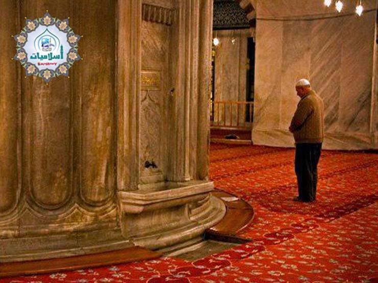 """كيفية صلاة الوتر في المذاهب الأربعة.. """"البحوث الإسلامية"""" يوضح"""