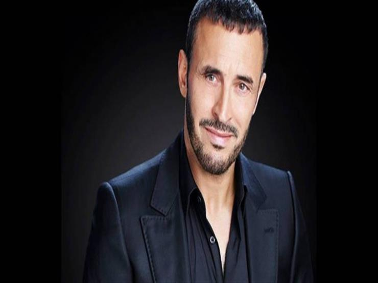 Image result for كاظم الساهر