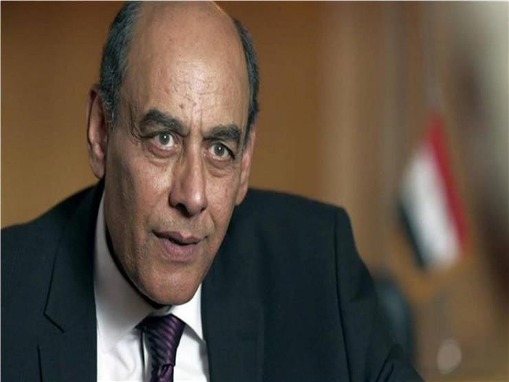 أحمد بدير: لن أقبل العمل في أعمال درامية غير هادفة