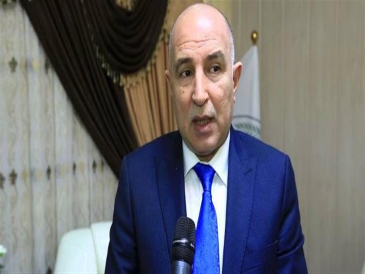 مسؤول عراقي: غرق عشرات القرى في سهل نينوى جراء الأمطار والسيول