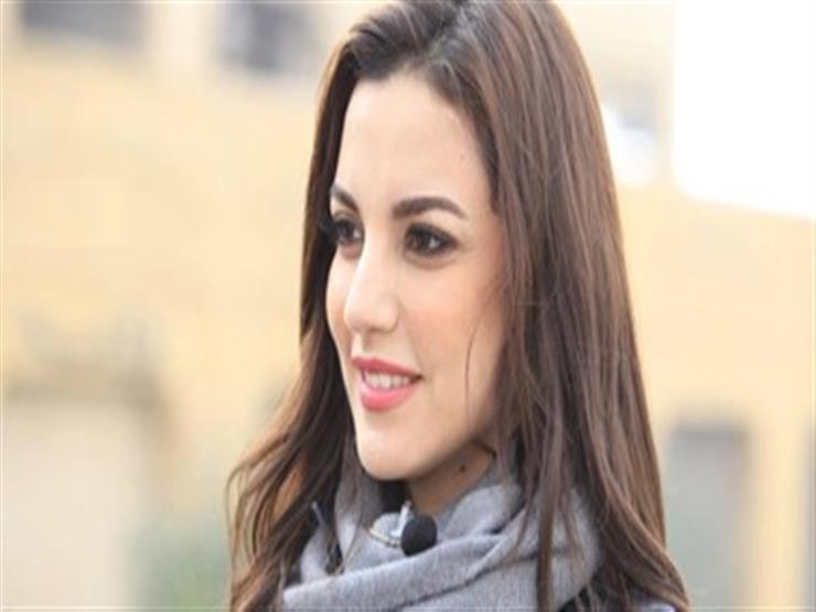 """الفنانة درة تكشف عن سبب عدم زواجها لـ""""واحد من الناس"""""""