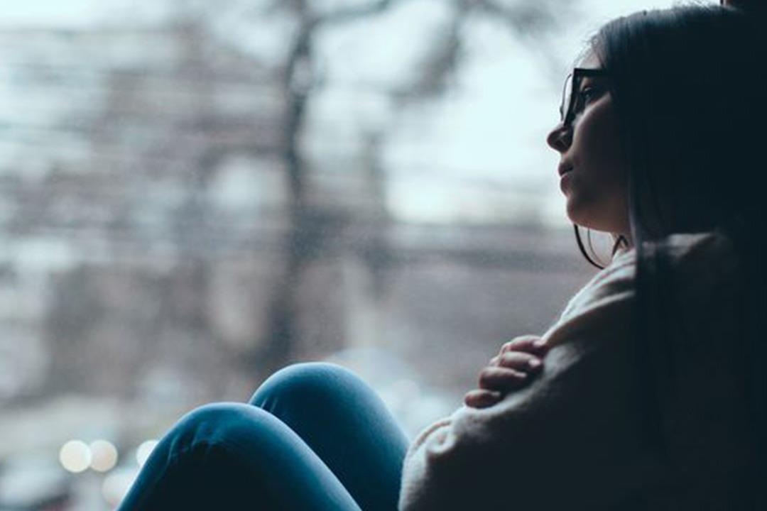7 أمراض خطيرة يسببها الشعور الدائم بالوحدة