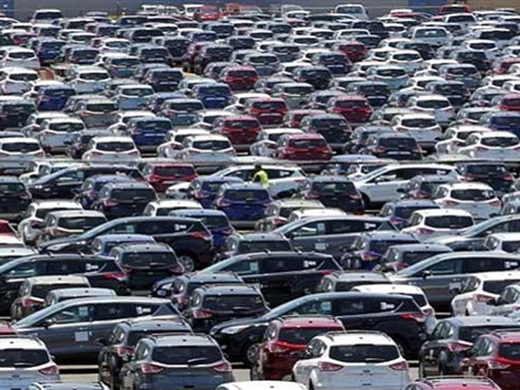 ثلاثة خبراء يؤكدون.. أسعار هذه السيارات ستنخفض 15% بداية من 2019