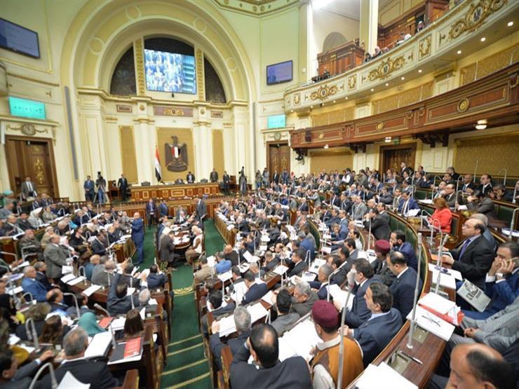 البرلمان يوافق من حيث المبدأ على تعديل قانون الضريبة العقارية