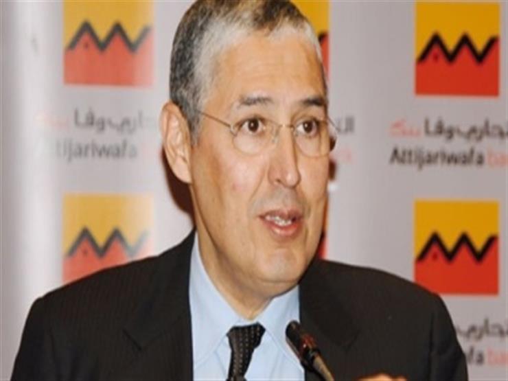 """""""التجاري وفا"""" يخطط لإطلاق """"الموبايل والإنترنت بنكنج"""" في مصر خلال 2019"""