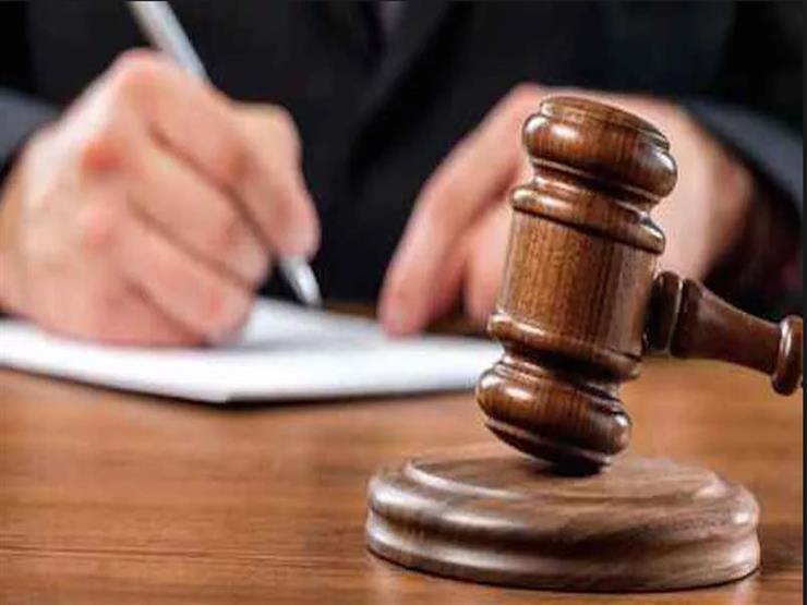 اليوم.. سماع الشهود في محاكمة رئيس حي الموسكي بتهمة الرشوة
