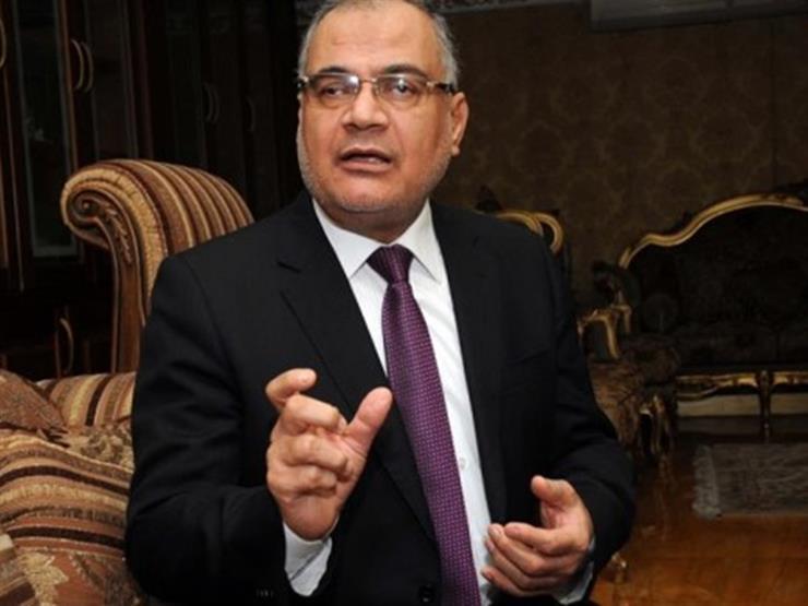 سعد الدين الهلالي: رأي المجتمع مُلزم في مسألة تعدد الزوجات