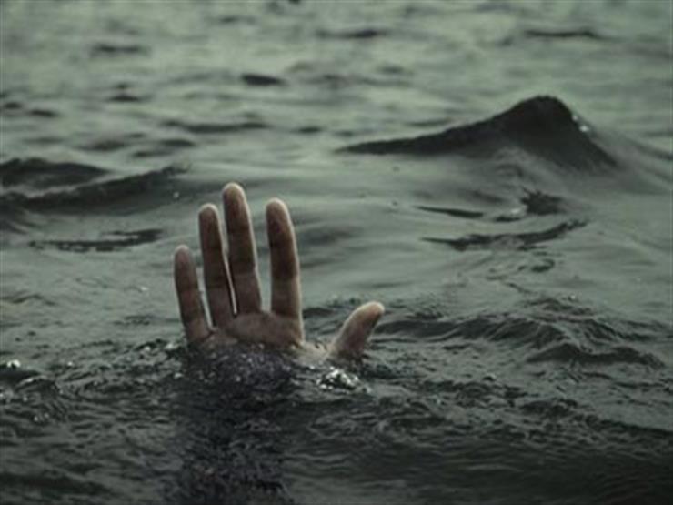 تفاصيل إنقاذ ثلاثة سائحين أستراليين من الغرق بعد انقلاب مركب في نيل الأقصر