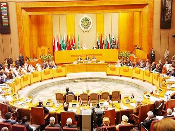 الجامعة العربية تؤكد أهمية دعم الجهود المبذولة للنهوض بوضع بالمرأة في المنطقة