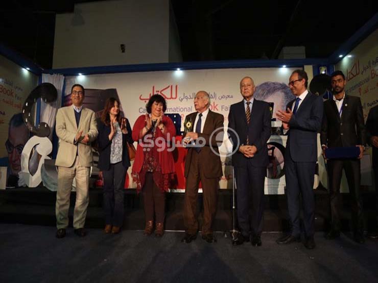 في ختام مهرجان القاهرة الدولي للكتاب.. تعرف علي الكتاب الأكثر مبيعاً