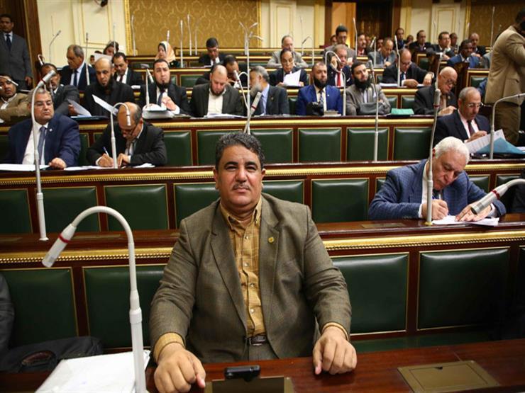 """""""رياضة البرلمان"""" توافق على مشروع قانون إنشاء صندوق تمويل زواج الشباب"""