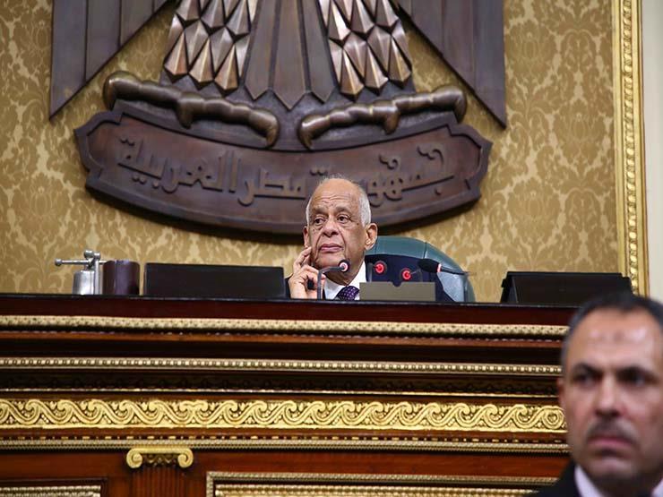 """""""تشريعية النواب"""" تناقش تشديد العقوبة على حائزي المواد المتفجرة"""