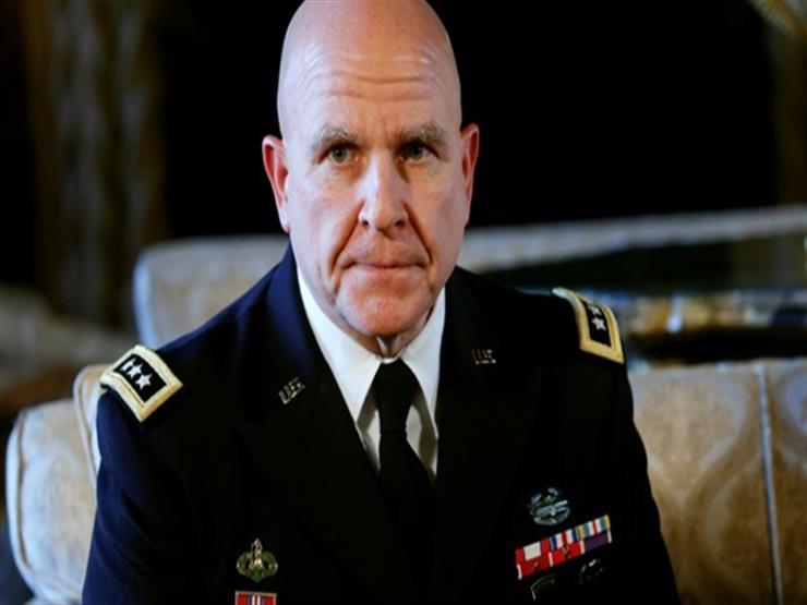 مستشار الأمن القومي الأمريكي يجري مباحثات في تركيا