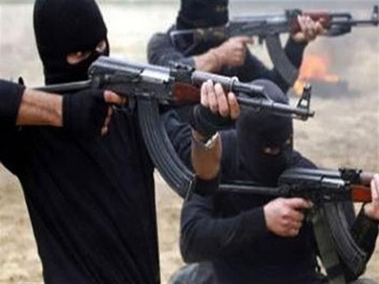 الخارجية العراقية تدين مقتل دبلوماسي تركي ومرافقيه في أربيل