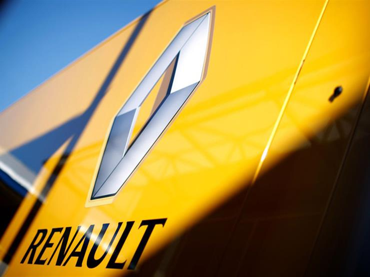 رينو تتصدر العلامات المستوردة في 2017 بأكثر من 10 آلاف سيارة