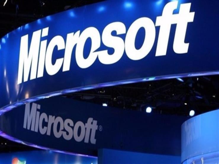 """بشرى سارة لمن يكرهون """"الباسوورد"""".. مايكروسوفت سوف ترحمكم"""