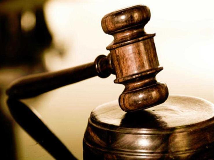 إخلاء سبيل 9 من المتهمين في أحداث شغب قسم المقطم