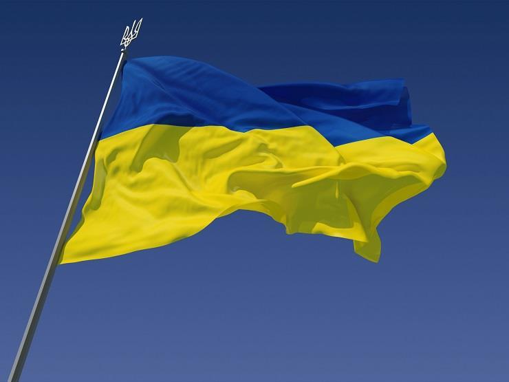 أوكرانيا والناتو يجريان تدريبات مشتركة في أكتوبر بحوض البحر الأسود