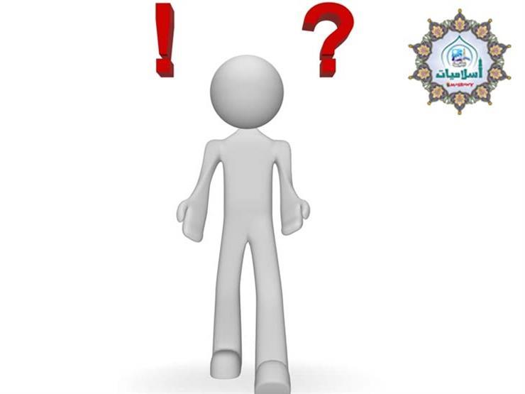 أبحث عن فتوى فأجد عدة آراء فهل يجوز أن اختار لنفسي المذهب المريح لي؟
