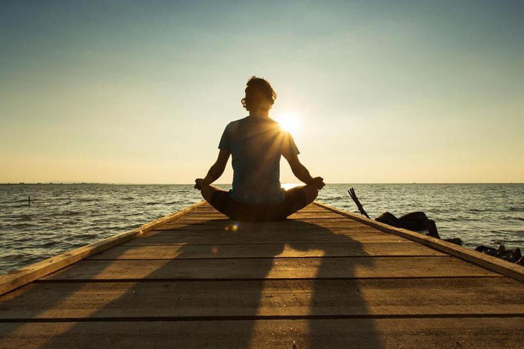 5 فوائد للتأمل.. بينها زيادة الخصوبة