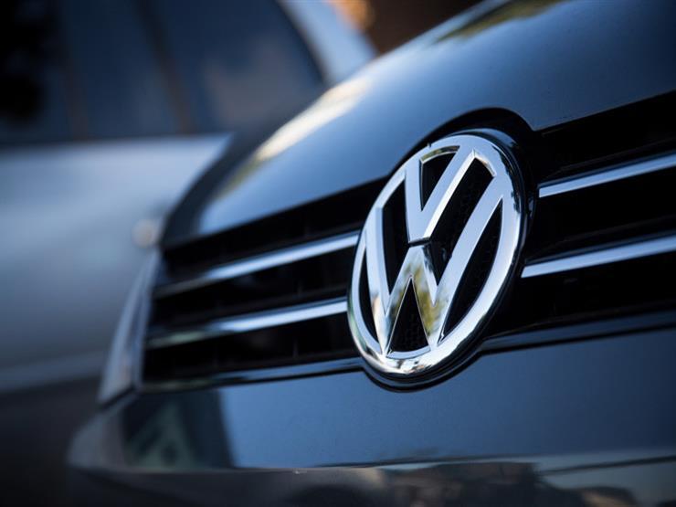فولكس فاجن تتمكن من بيع 533 ألف سيارة في شهر واحد