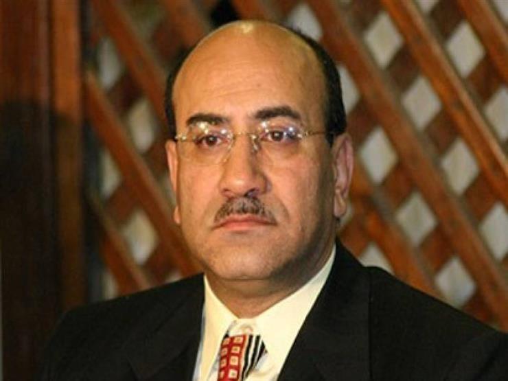 """المدعي العام العسكري الأسبق يكشف الاتهامات والعقوبات التي تنتظر """"جنينة"""""""