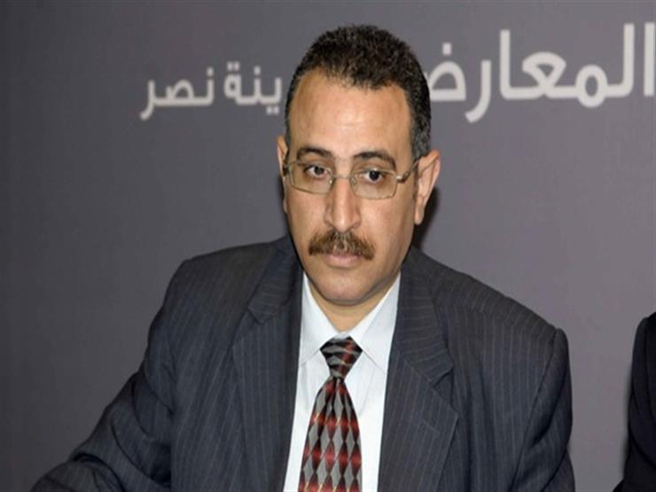 محلل سياسي: أمريكا حريصة على التواصل الدائم مع مصر - فيديو