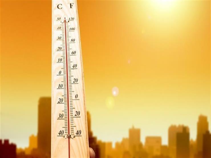 الأرصاد: استمرار سقوط الأمطار وانخفاض درجات الحرارة – فيديو