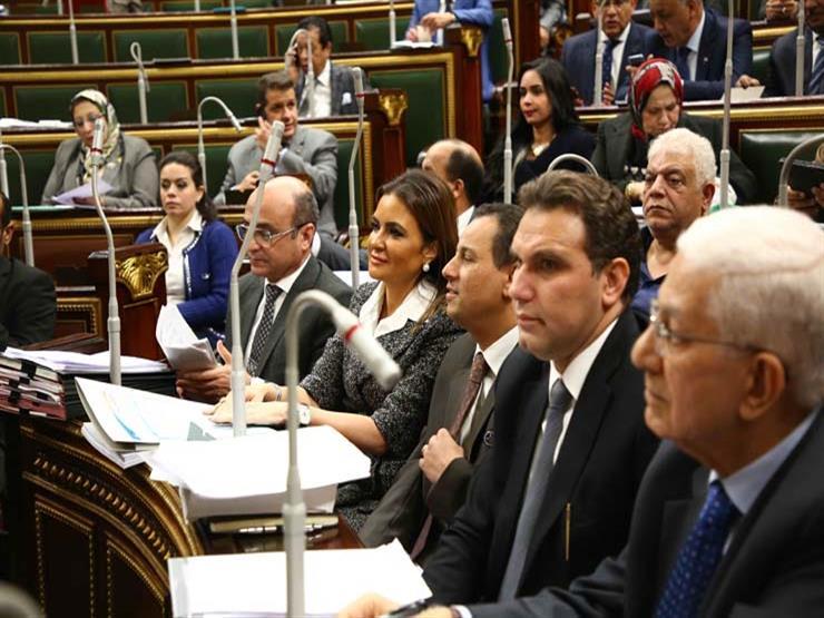 """البرلمان يوافق نهائيًا على """"سوق رأس المال"""".. ونائب النور: صنايعية عدلوه"""