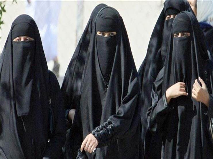 """للمرة الأولى.. النساء في وظيفة """"مُحقّق"""" في السعودية"""