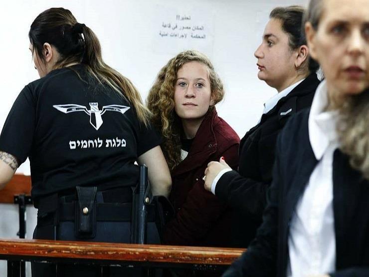 الإندبندنت: لماذا حاكمت إسرائيل عهد التميمي في جلسة مغلقة؟